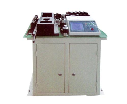 LNS-500高强螺栓检测仪