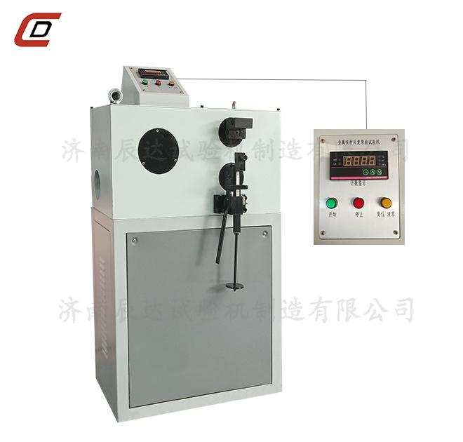 卧式拉力试验机的使用方法与功能特点介绍