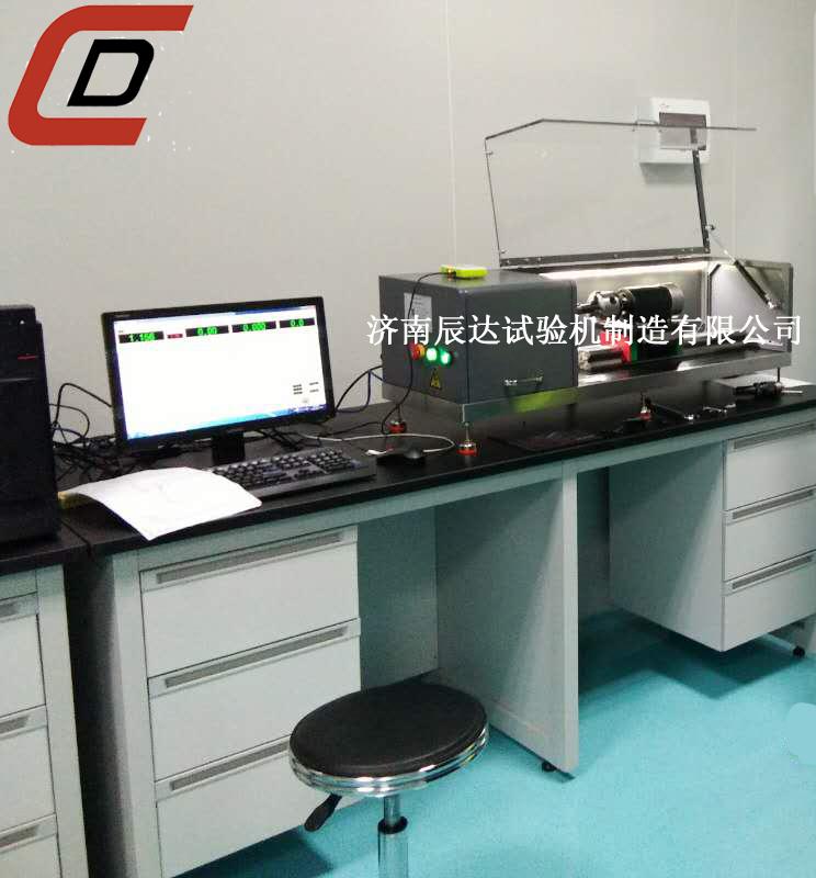 微机控制扭转试验机NZW-20