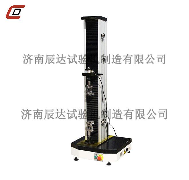 液压万能试验机的分类及其用途有哪些